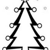 圣诞树的来历